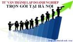 dịch vụ thành lập doanh nghiệp tư vấn thành lập doanh nghiệp trọn gói tại hà nội