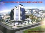 Tư vấn thành lập doanh nghiệp tại Bắc Ninh