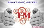 Đăng ký bảo hộ nhãn hiệu độc quyền với dịch vụ tốt nhất giá rẻ tại Hà Nội