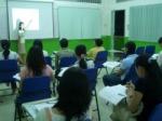 Dịch vụ tư vấn thành lập trung tâm ngoại ngữ
